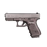 Glock Pistole 19 Gen4  9mm Para