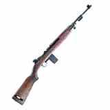 M1 Carbine M1-22 Karabiner Holzschaft