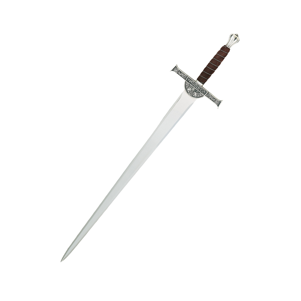 Schwert Mac Leod