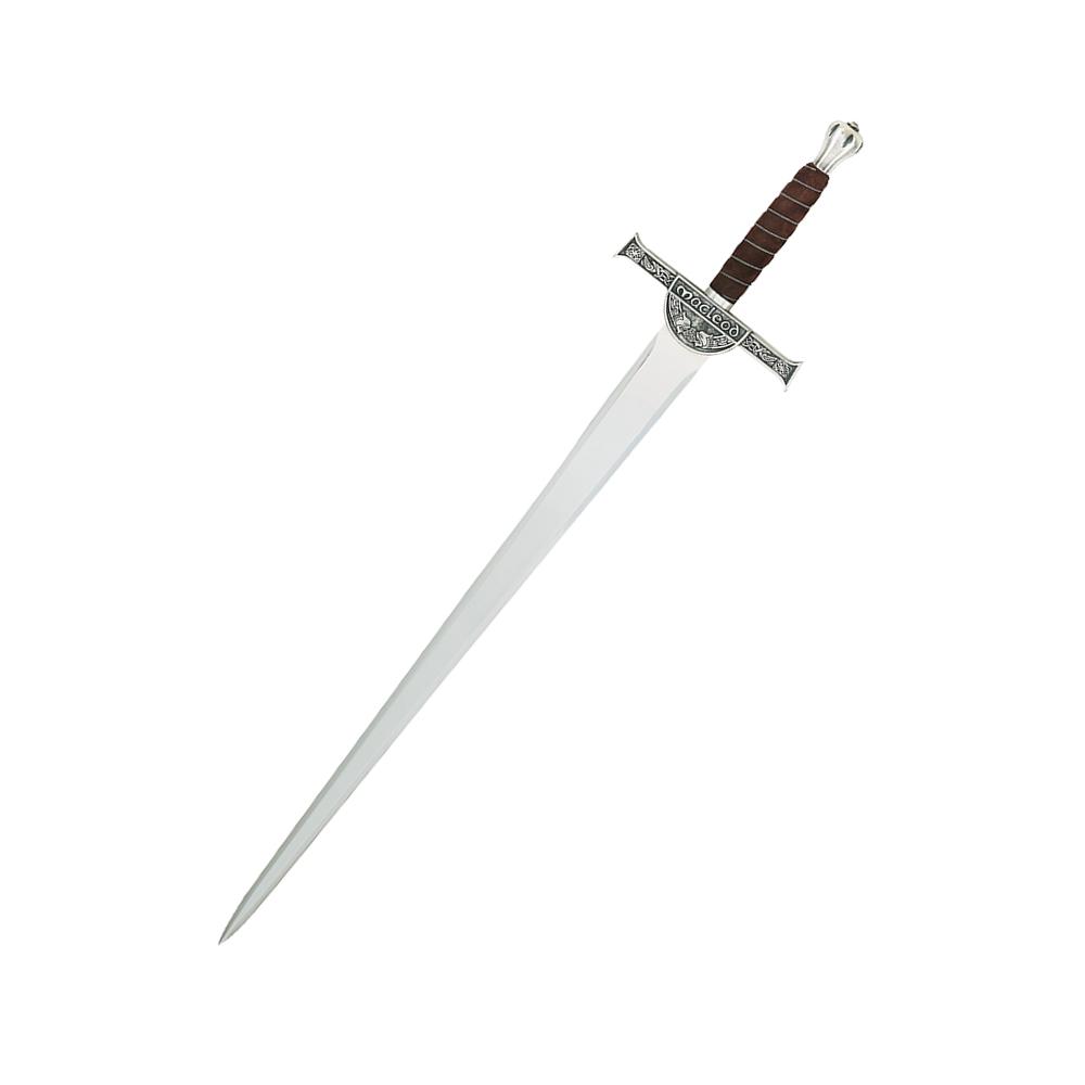 Bild Schwert Mac Leod Abb. Nr. 1