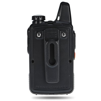 Bild Nr. 02 Baofeng BF-T1 Mini Walkie Talkie