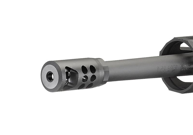 Bild Nr. 10 RUGER Precision Rifle .308Win 610mm