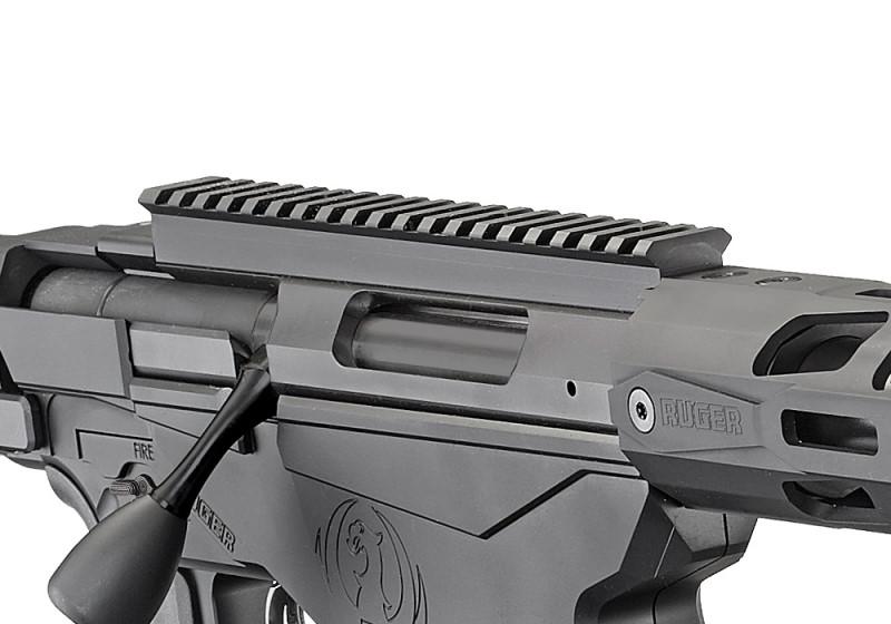 Bild Nr. 09 RUGER Precision Rifle .308Win 610mm