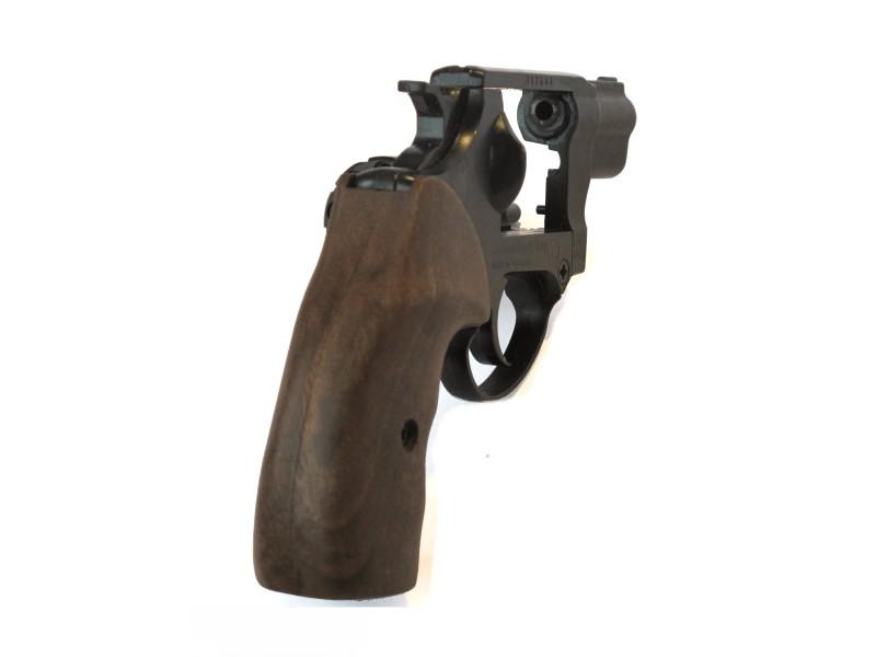 Bild Nr. 03 Revolver  ME 38 Pocket-4R