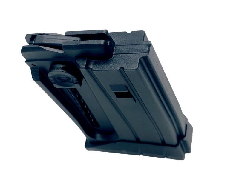 10 Schuss Magazin BA 15