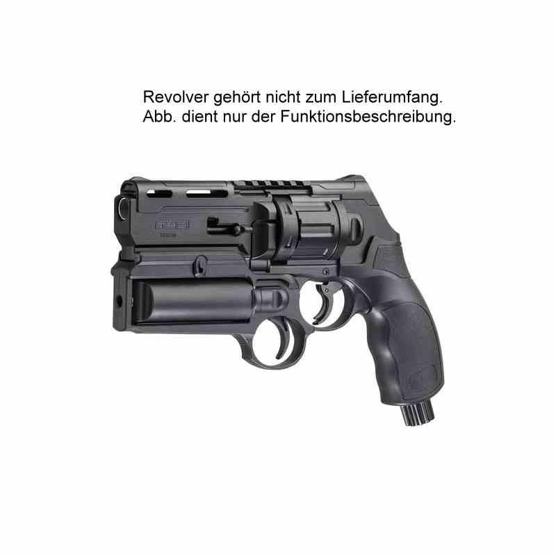 Bild Nr. 03 Launcher Defense für HDR 50