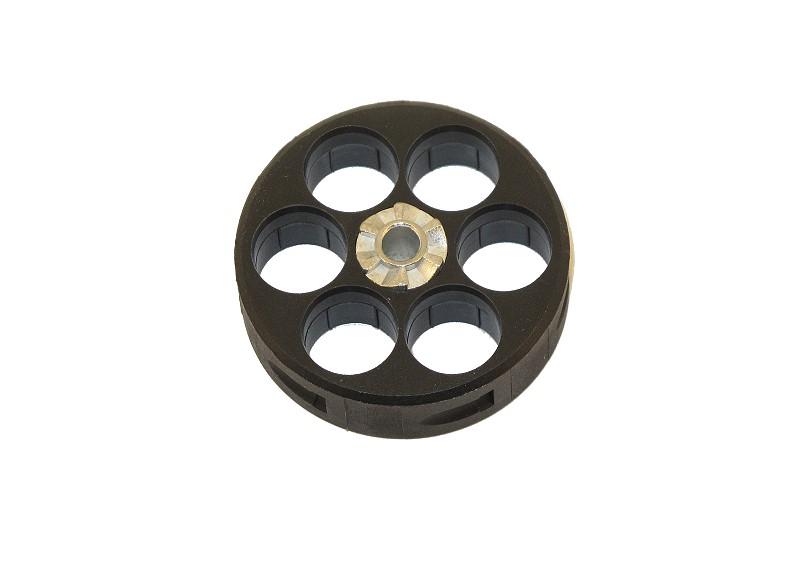 Bild T4E HDR 50 Ersatztrommel 1 Stück cal. 50 Abb. Nr. 1