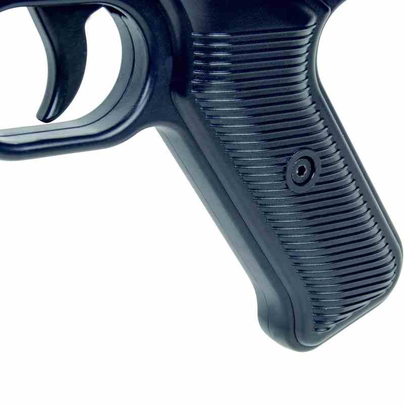 Bild Nr. 10 GSG MP40 9x19mm sportlich zugelassen