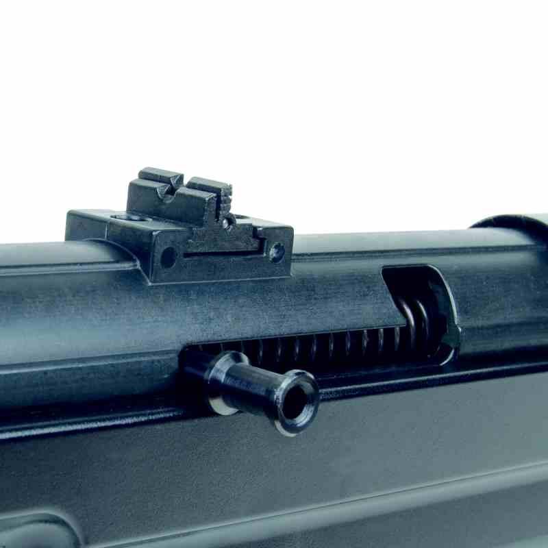 Bild Nr. 12 GSG MP40 9x19mm sportlich zugelassen