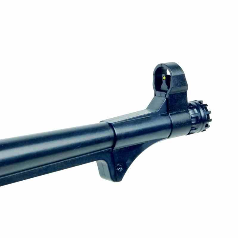 Bild Nr. 14 GSG MP40 9x19mm sportlich zugelassen