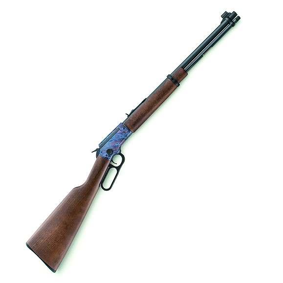 Lever Action 1892 Rifle Kaliber 22LR Unterhebelrepetier-Büchse