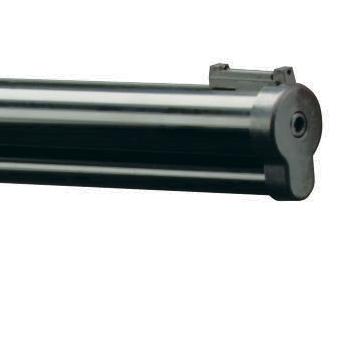 Bild Luftgewehr Winchester Modell Marlin  Cowboy cal. 4.5mm Abb. Nr. 02