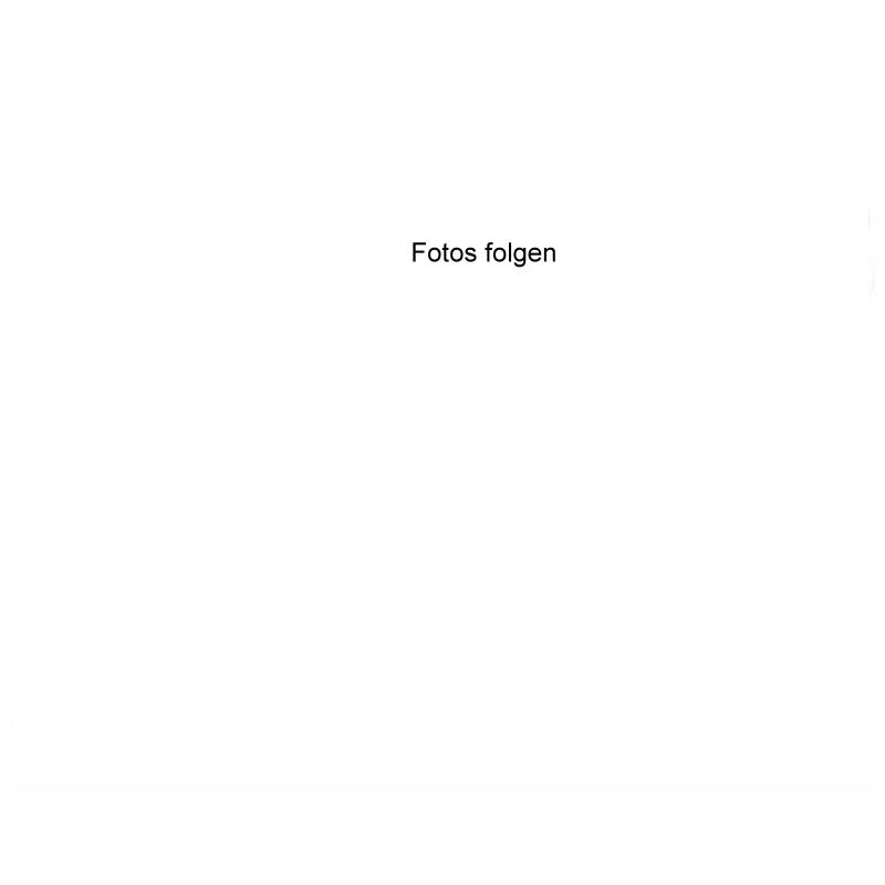 ME 38 Compact 9mm RK Revolver schwaz Griff