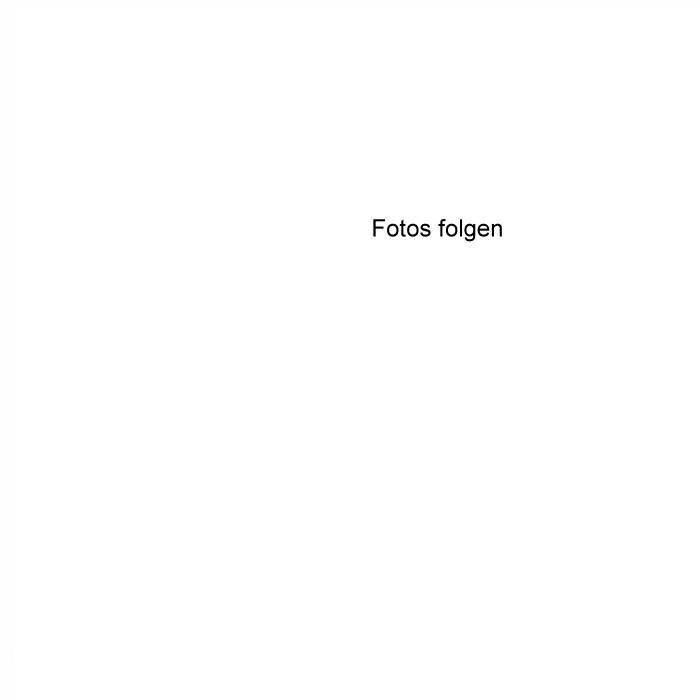 Bild Nr. 04 ME 38 Compact 9mm RK Revolver schwaz Griff