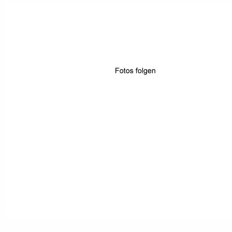 Bild Nr. 05 ME 38 Compact 9mm RK Revolver schwaz Griff