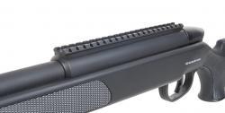 Bild Scharfschützengewehr GSG SR-2 Sniper r-max Abb. Nr. 05