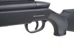 Bild Nr. 07 Scharfschützengewehr GSG SR-2 Sniper r-max