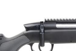 Bild Nr. 10 Scharfschützengewehr GSG SR-2 Sniper r-max