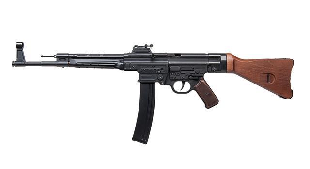 Bild StG44 Schreckschuss Sturmgewehr GSG StG44 9mm P.A.K. Abb. Nr. 1
