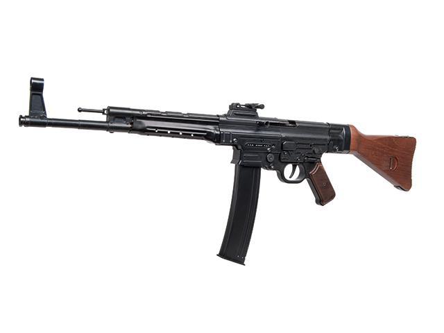 Bild Nr. 02 StG44 Schreckschuss Sturmgewehr GSG StG44 9mm P.A.K.