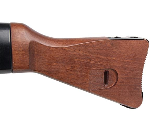 Bild Nr. 08 StG44 Schreckschuss Sturmgewehr GSG StG44 9mm P.A.K.
