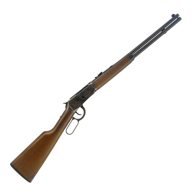 Bild Cowboy Rifle Winchester Luftgewehr Abb. Nr. 1