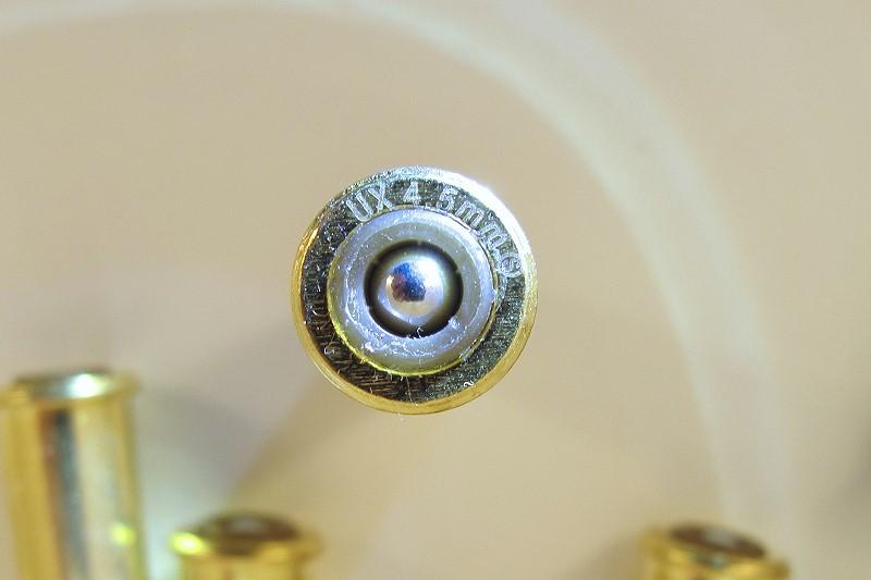Bild Cowboy Rifle Winchester Luftgewehr Abb. Nr. 21