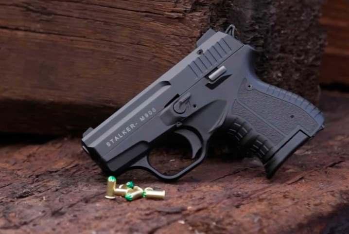 zoraki modell 906 9mm g nstig kaufen freie waffen gas pistolen. Black Bedroom Furniture Sets. Home Design Ideas