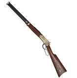 Gewehr Winchester Deko