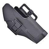 Taktisches Holster für Glock 17