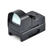 Micro Reflex Visier