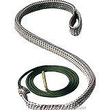 Laufreinigungsschnur 4.5mm Bore Snake