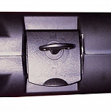 Quickn Safe Lock Waffenkofferschloss
