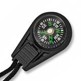 Mini-Kompass