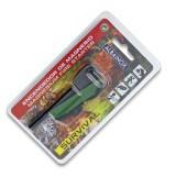 Feuerstarter 8mm