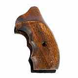 Holzgriffschalen ME Revolver Pocket