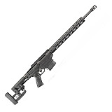 RUGER Precision Rifle .308Win 610mm