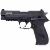 Pistole GSG FireFly .22 HV Black