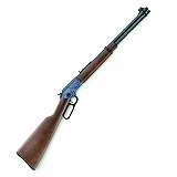 Lever Action 1892 Rifle Kal. 22LR Unterhebelrepetier-Büchse