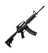 Colt M4 Sturmgewehr cal .22 L.R.