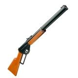 Luftgewehr Winchester Modell Marlin  Cowboy cal. 4.5mm