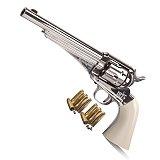 Remington 1875 CO2 Revolver .177