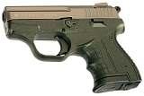 Zoraki Pistole Modell 906 TITIAN 9mm PAK