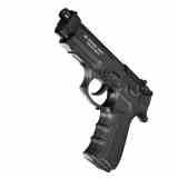 Zoraki 918 9mm PA