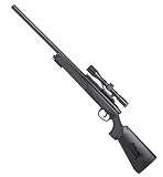 Scharfschützengewehr GSG SR-2 Sniper