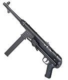 Maschinenpistole GSG MP40 9mm P.A.K.