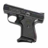 Pistole Record Model 15-9