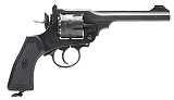Webley MK VI Revolver 6mm Battlefield