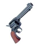 Western-Revolver 1873 MOD. HARTFORD 9mmR