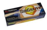 Sun Grazer  20 Schuss  15mm Pyro